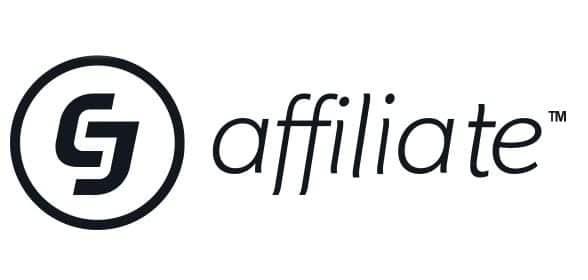 Affiliate Marketing - Affiliate Network: CJ Affiliate