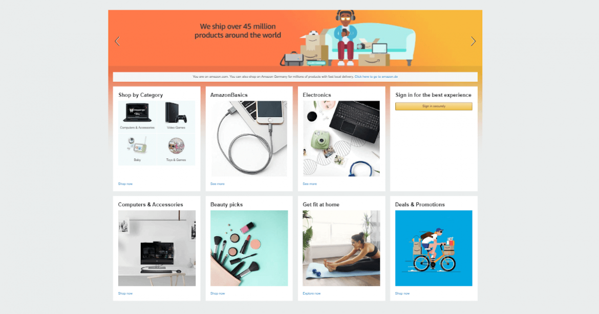 Best Items to Sell on Amazon: How to Find the Right Products