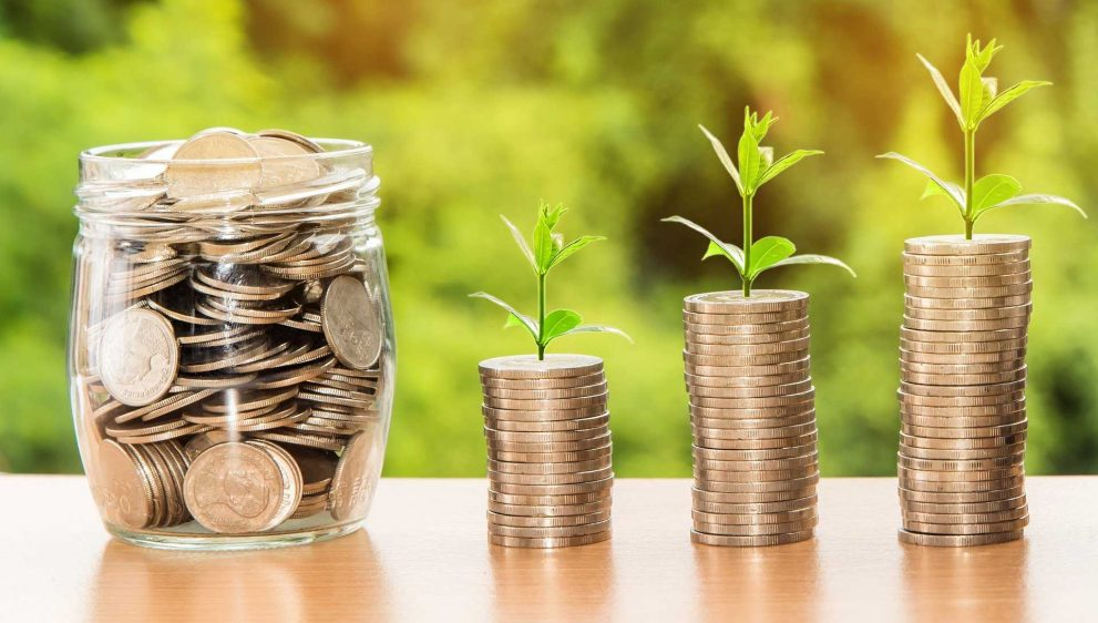 How to increase affiliate marketing revenue