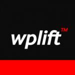 WPLift